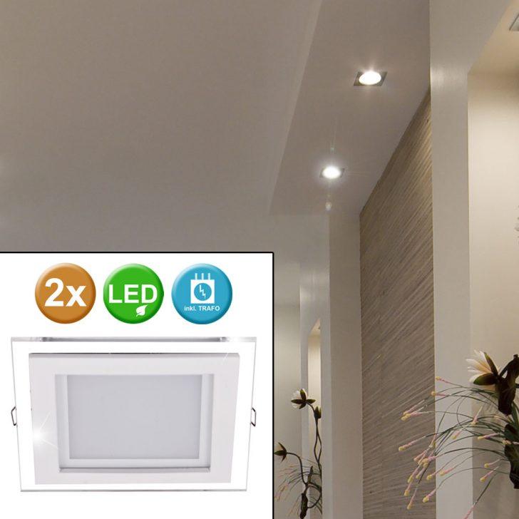 Medium Size of Osram Led Panel Küche Led Panel Küche Decke Led Panel Küche Test Led Panel Für Die Küche Küche Led Panel Küche