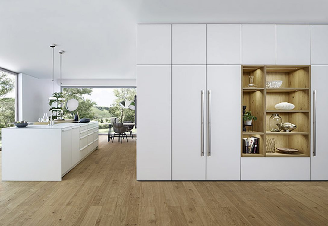 Large Size of Osram Led Panel Küche Led Panel Küche Unterschrank Deckenlampe Küche Led Panel Led Panel Küche Test Küche Led Panel Küche