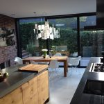 Küche Planen Kostenlos Küche Küche Planen Kostenlos Landhausküche Weiß Industrial Vollholzküche Holzbrett Gebraucht Auf Raten Apothekerschrank Lüftungsgitter Holz Türkis