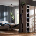 Nolte Schlafzimmer Marcato 22 Concept Me Von Set Terrabraun Kommode Wandtattoo Wandtattoos Stuhl Schrank Gardinen Mit überbau Led Deckenleuchte Betten Schlafzimmer Nolte Schlafzimmer