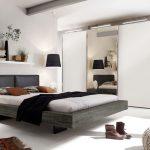 Komplette Schlafzimmer Schlafzimmer Komplette Schlafzimmer Design Gnstig Kaufen Bettende Komplett Guenstig Deckenleuchte Modern Sitzbank Sessel Kommode Weißes Wiemann Truhe Set Eckschrank Deko