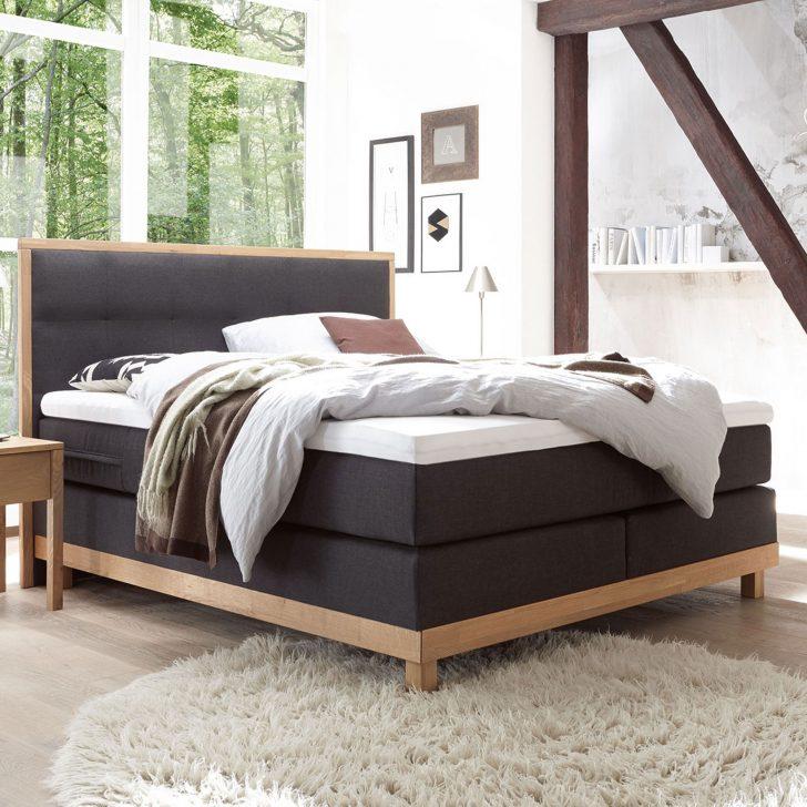 Medium Size of Betten 160x200 Moderne Designer Luxus Lederbett Polsterbett Bett Komplett Ruf 200x220 Test Münster Innocent Team 7 Weiße Antike Mädchen Bett Betten 160x200