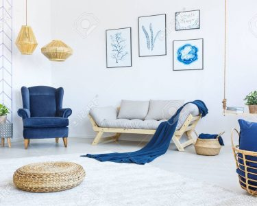 Wohnzimmer Sessel Wohnzimmer New Living Room With Armchair