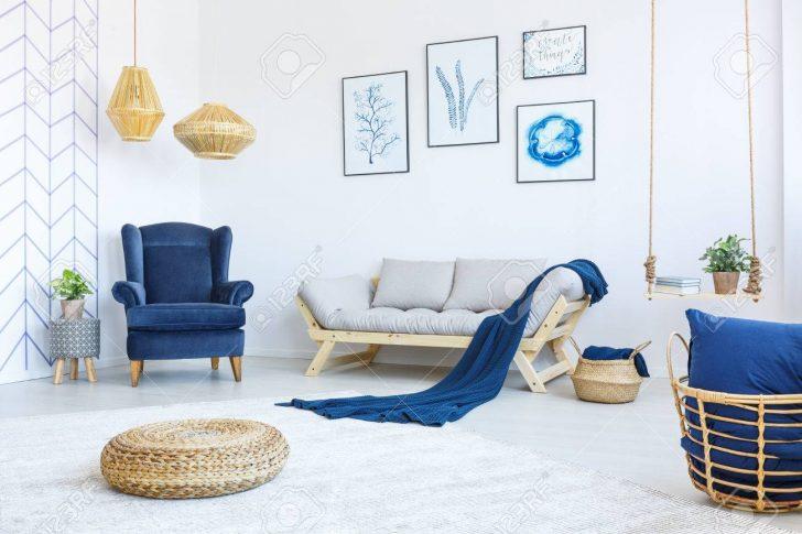 Medium Size of New Living Room With Armchair Wohnzimmer Wohnzimmer Sessel