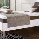 Damit Sie Gut Schlafen Gnstige Mbel Fr Ihr Schlafzimmer Nach Deckenleuchte Günstige Komplett Romantische Gardinen Betten Stuhl Eckschrank Komplettes Set Mit Schlafzimmer Günstige Schlafzimmer