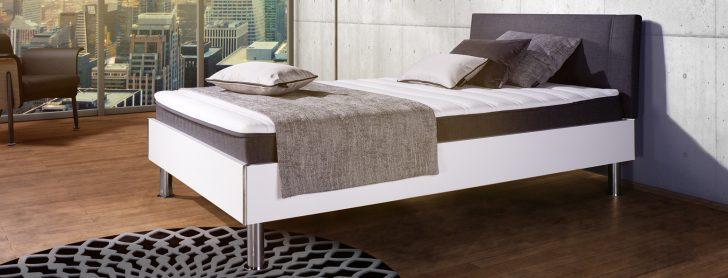 Medium Size of Damit Sie Gut Schlafen Gnstige Mbel Fr Ihr Schlafzimmer Nach Deckenleuchte Günstige Komplett Romantische Gardinen Betten Stuhl Eckschrank Komplettes Set Mit Schlafzimmer Günstige Schlafzimmer