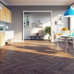 Küche Bodenbelag Kche Einhebelmischer Rolladenschrank Sockelblende Eckküche Mit Elektrogeräten Gardine Deckenleuchte Pendeltür Eckschrank Einbauküche Küche Küche Bodenbelag
