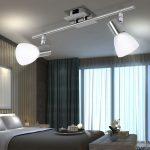 Schlafzimmer Deckenlampe Schlafzimmer Schlafzimmer Deckenlampe Etc Shop Led Design Fr Ihr Wohn Oder Betten Schränke Deckenlampen Wohnzimmer Modern Günstige Komplett Weiß Weißes Günstig