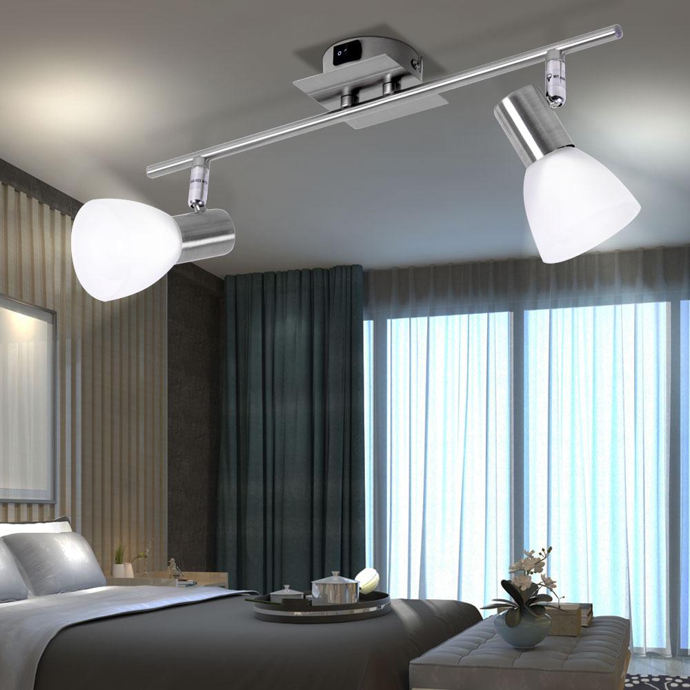 Full Size of Schlafzimmer Deckenlampe Etc Shop Led Design Fr Ihr Wohn Oder Betten Schränke Deckenlampen Wohnzimmer Modern Günstige Komplett Weiß Weißes Günstig Schlafzimmer Schlafzimmer Deckenlampe