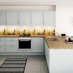 Küche Arbeitsplatte Küche Outdoor Küche Arbeitsplatte Fliesen Wohnwagen Küche Arbeitsplatte Küche Arbeitsplatte Granit Küche Arbeitsplatte Neu Beschichten