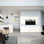 Outdoor Küche Planen Küche Planen Und Kaufen Gastronomie Küche Planen Günstige Küche Planen Küche Küche Planen