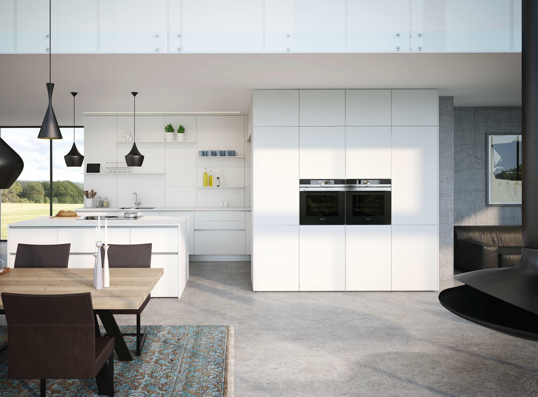 Full Size of Outdoor Küche Planen Küche Planen Und Kaufen Gastronomie Küche Planen Günstige Küche Planen Küche Küche Planen