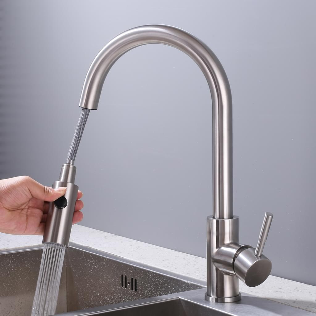 Full Size of Outdoor Küche Wasserhahn Versenkbarer Küche Wasserhahn Küche Wasserhahn Flexibel Küche Wasserhahn Hansgrohe Küche Küche Wasserhahn
