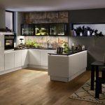 Outdoor Küche Zusammenstellen Ikea Küche Zusammenstellen Online Vicco Küche Zusammenstellen Küche Zusammenstellen Günstig Küche Küche Zusammenstellen