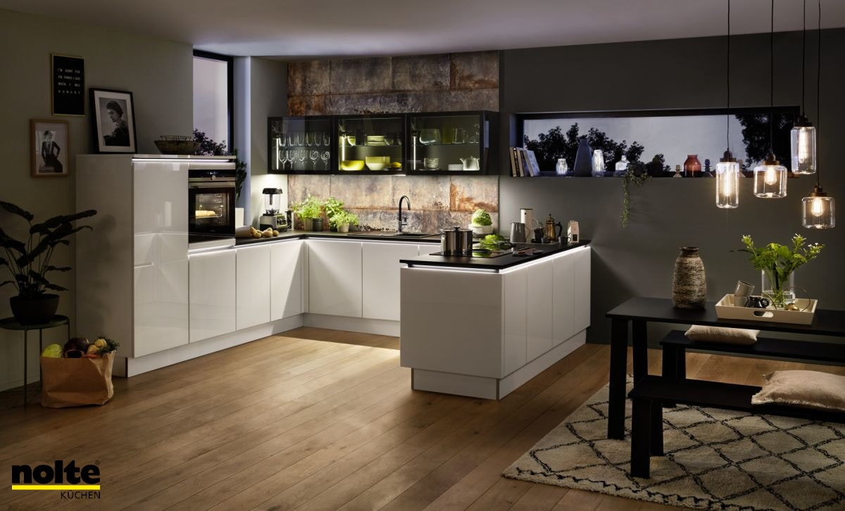Full Size of Outdoor Küche Zusammenstellen Ikea Küche Zusammenstellen Online Vicco Küche Zusammenstellen Küche Zusammenstellen Günstig Küche Küche Zusammenstellen