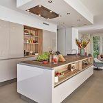 Küche Zusammenstellen Küche Outdoor Küche Zusammenstellen Ikea Küche Zusammenstellen Vicco Küche Zusammenstellen Küche Zusammenstellen Online