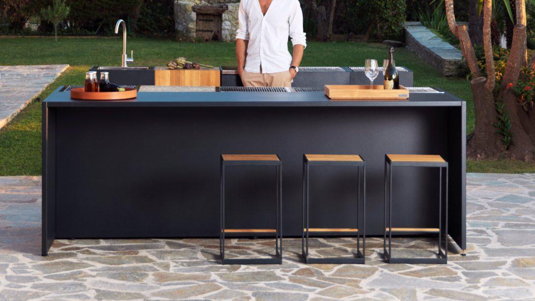 Large Size of Outdoor Küche Zusammenstellen Küche Zusammenstellen Günstig Ikea Küche Zusammenstellen Ikea Küche Zusammenstellen Online Küche Küche Zusammenstellen
