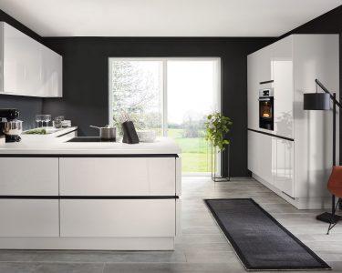 Küche Zusammenstellen Küche Outdoor Küche Zusammenstellen Respekta Küche Zusammenstellen Ikea Küche Zusammenstellen Online Vicco Küche Zusammenstellen