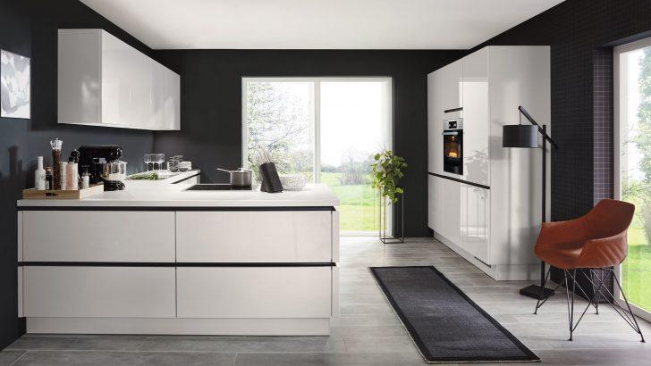 Medium Size of Outdoor Küche Zusammenstellen Respekta Küche Zusammenstellen Ikea Küche Zusammenstellen Online Vicco Küche Zusammenstellen Küche Küche Zusammenstellen