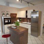 Küche Zusammenstellen Küche Outdoor Küche Zusammenstellen Vicco Küche Zusammenstellen Ikea Küche Zusammenstellen Küche Zusammenstellen Online