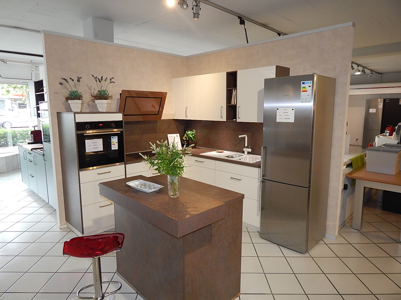 Full Size of Outdoor Küche Zusammenstellen Vicco Küche Zusammenstellen Ikea Küche Zusammenstellen Küche Zusammenstellen Online Küche Küche Zusammenstellen