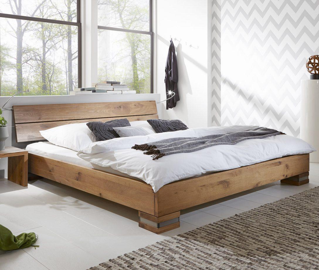Large Size of Massivholzbetten Betten Aus Massivholz Gnstig Kaufen Hotel Bad Sooden Allendorf Köln Badezimmer Regal Bett Weiß Mit Schubladen Nolte Deckenlampen Für Bett Betten De