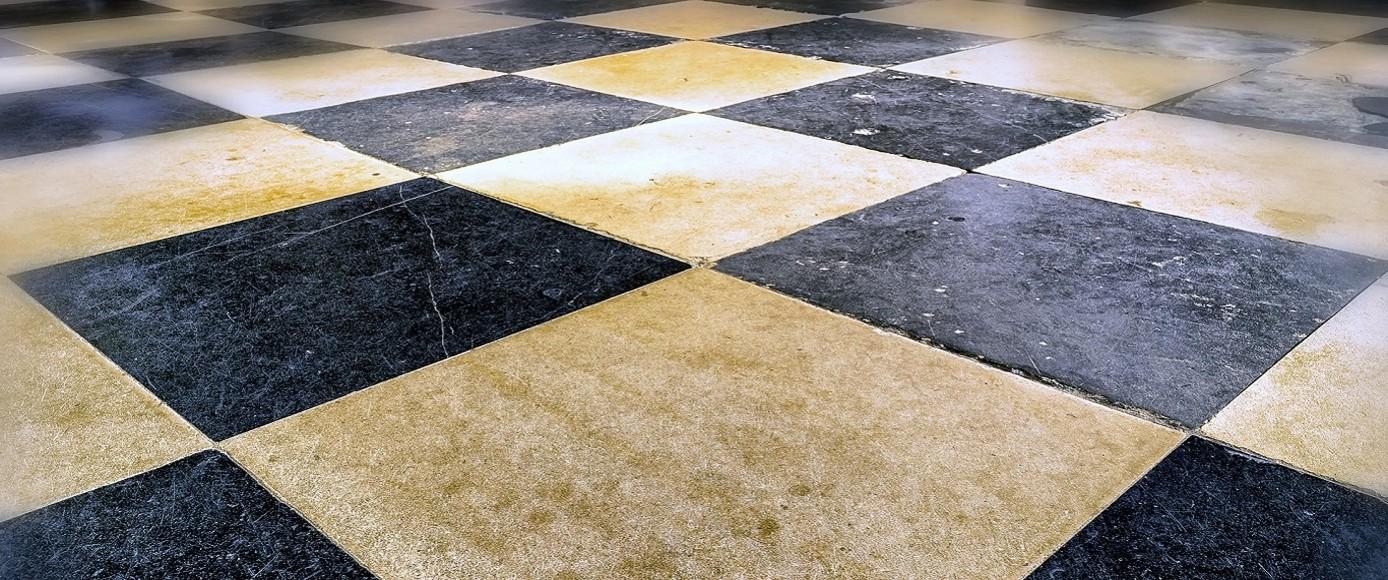 Full Size of Bodenbeläge Küche Kleine Einbauküche Wasserhahn Für Anrichte Gewinnen Alno Sideboard Granitplatten Raffrollo Was Kostet Eine Neue Singleküche Küche Bodenbeläge Küche