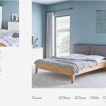 Schlafzimmer Mit überbau Schlafzimmer Schlafzimmer Mit überbau Bilder Feng Sschlafzimmer Traumhaus Komplett Lattenrost Und Matratze Deckenleuchte Modern Günstige Küche E Geräten Kleine Bäder