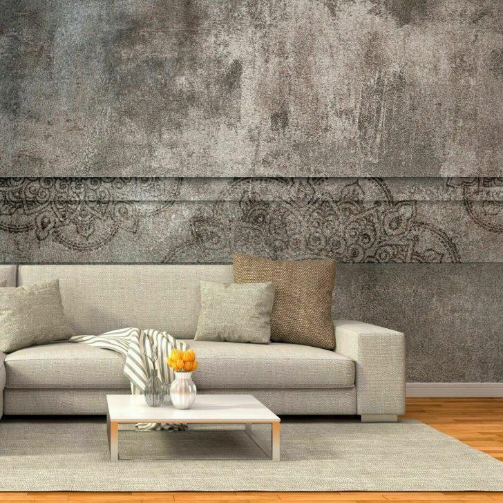 Medium Size of Vlies Fototapete Tapete Schlafzimmer Wandbilder Grau Steinwand Ebay Stuhl Set Weiß Wandtattoo Tapeten Für Die Küche Klimagerät Komplett Massivholz Schlafzimmer Tapeten Schlafzimmer