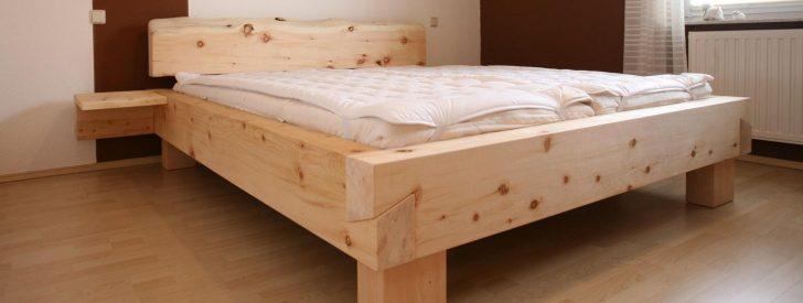 Medium Size of Bett Balken Balkenbetten Und Massivholzbetten By Schreinerei Burkhardt Antik Mit Rutsche Jensen Betten Günstige 140x200 160x200 Komplett Baza 120x200 Bett Bett Balken