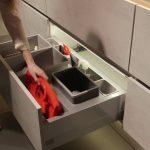 Müllsystem Küche Küche Müllsystem Küche Nobilia Kchen Mlltrennsysteme Abfalltrennung Youtube Arbeitsplatte Bodenbelag Fototapete Glasbilder Mini Günstig Kaufen Läufer