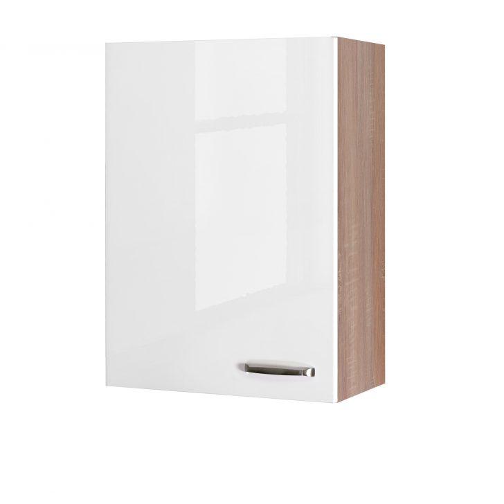 Medium Size of Küche Hängeschrank Höhe Holzofen Industrie Deckenleuchten Was Kostet Eine Neue Wasserhahn Für Küchen Regal Günstig Mit Elektrogeräten Hängeregal Küche Küche Hängeschrank Höhe