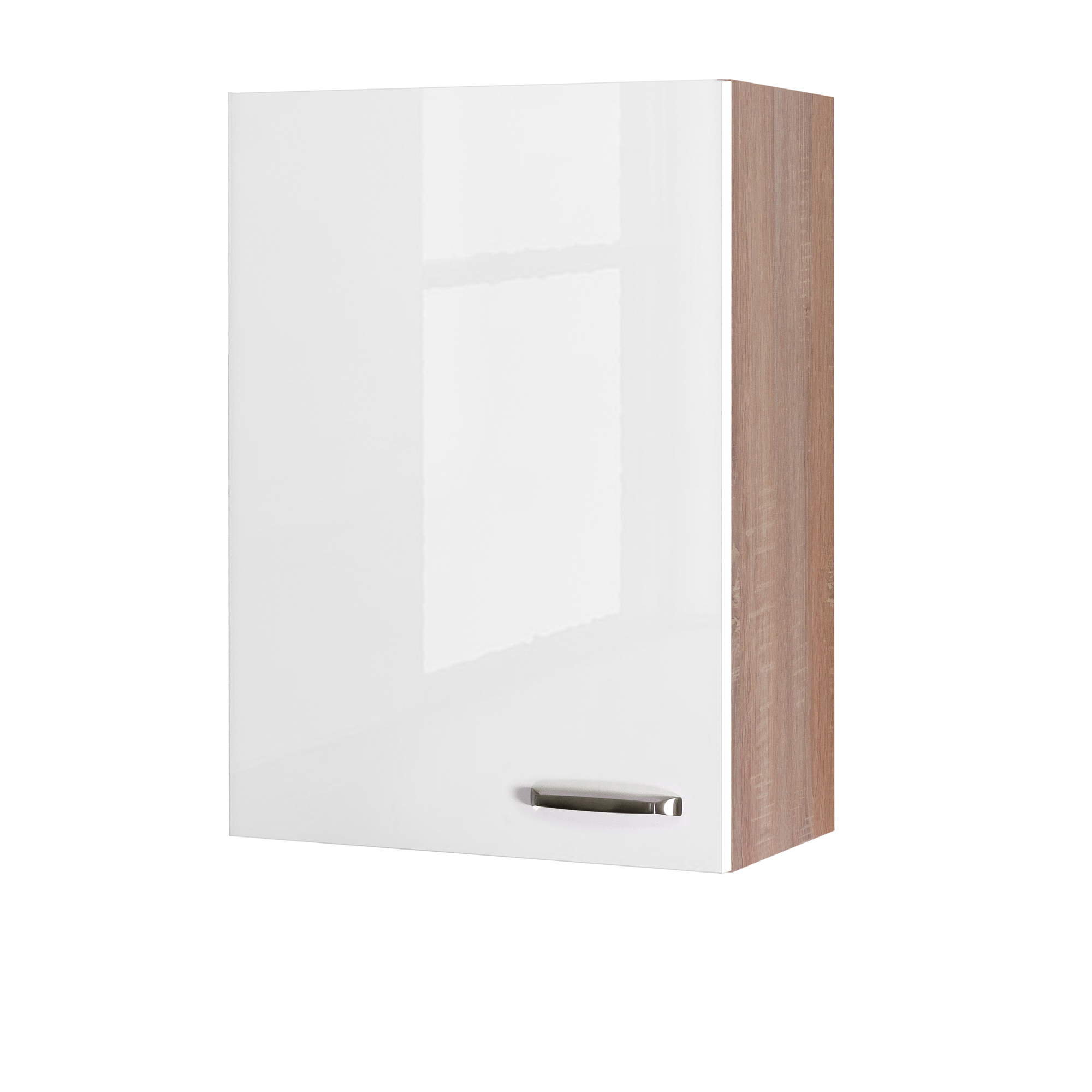 Full Size of Küche Hängeschrank Höhe Holzofen Industrie Deckenleuchten Was Kostet Eine Neue Wasserhahn Für Küchen Regal Günstig Mit Elektrogeräten Hängeregal Küche Küche Hängeschrank Höhe