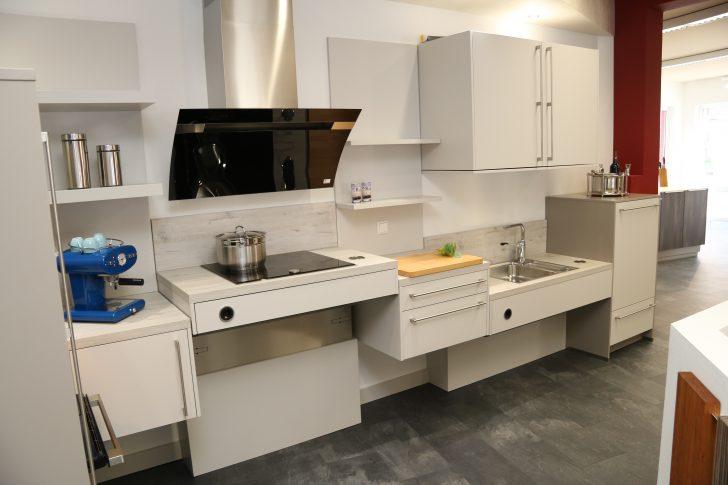 Fliesenspiegel Küche Glas Deko Für Weiß Hochglanz Granitplatten Landküche Anrichte Lampen Mit Tresen Led Deckenleuchte Wandbelag Bartisch Miele Salamander Küche Behindertengerechte Küche