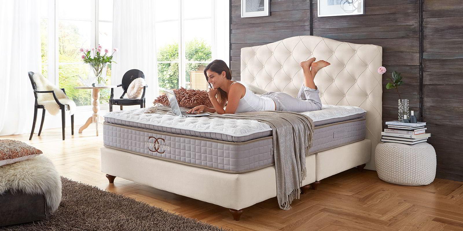 Full Size of Amerikanisches Bett Boxspringbett 140 160 200 180x200 Velour Altwei Jersey Betten überlänge Krankenhaus Mit Gepolstertem Kopfteil Graues Matratze Und Bett Amerikanisches Bett