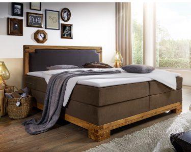 Amerikanische Betten Bett Boxspringbetten Mit Holz Online Kaufen Massivum Betten Ikea 160x200 Stauraum Runde 140x200 Boxspring Luxus Köln Bettkasten Designer Ausgefallene Team 7
