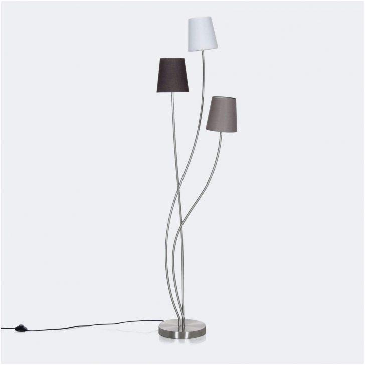 Medium Size of Tischlampe Wohnzimmer Ambientebeleuchtung Genial Tiwohnzimmer Neu Tisch Beleuchtung Lampen Heizkörper Vorhänge Deckenleuchten Wandbilder Deckenstrahler Wohnzimmer Tischlampe Wohnzimmer