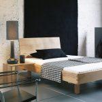 Trends Betten Bett Trends Betten Schramm Bochum Jensen Nolte 160x200 Günstig Kaufen 180x200 Tempur Japanische überlänge Gebrauchte Poco Ruf Bei Ikea Fabrikverkauf Schlafzimmer