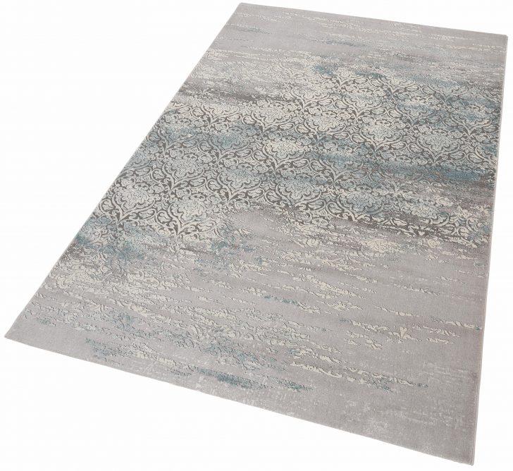 Medium Size of Behindertengerechte Küche Vinyl Fürs Bad Holzküche Led Deckenleuchte Betonoptik Vorratsdosen Rückwand Glas Beistelltisch Mit Insel Komplettküche Kleine Küche Teppich Für Küche