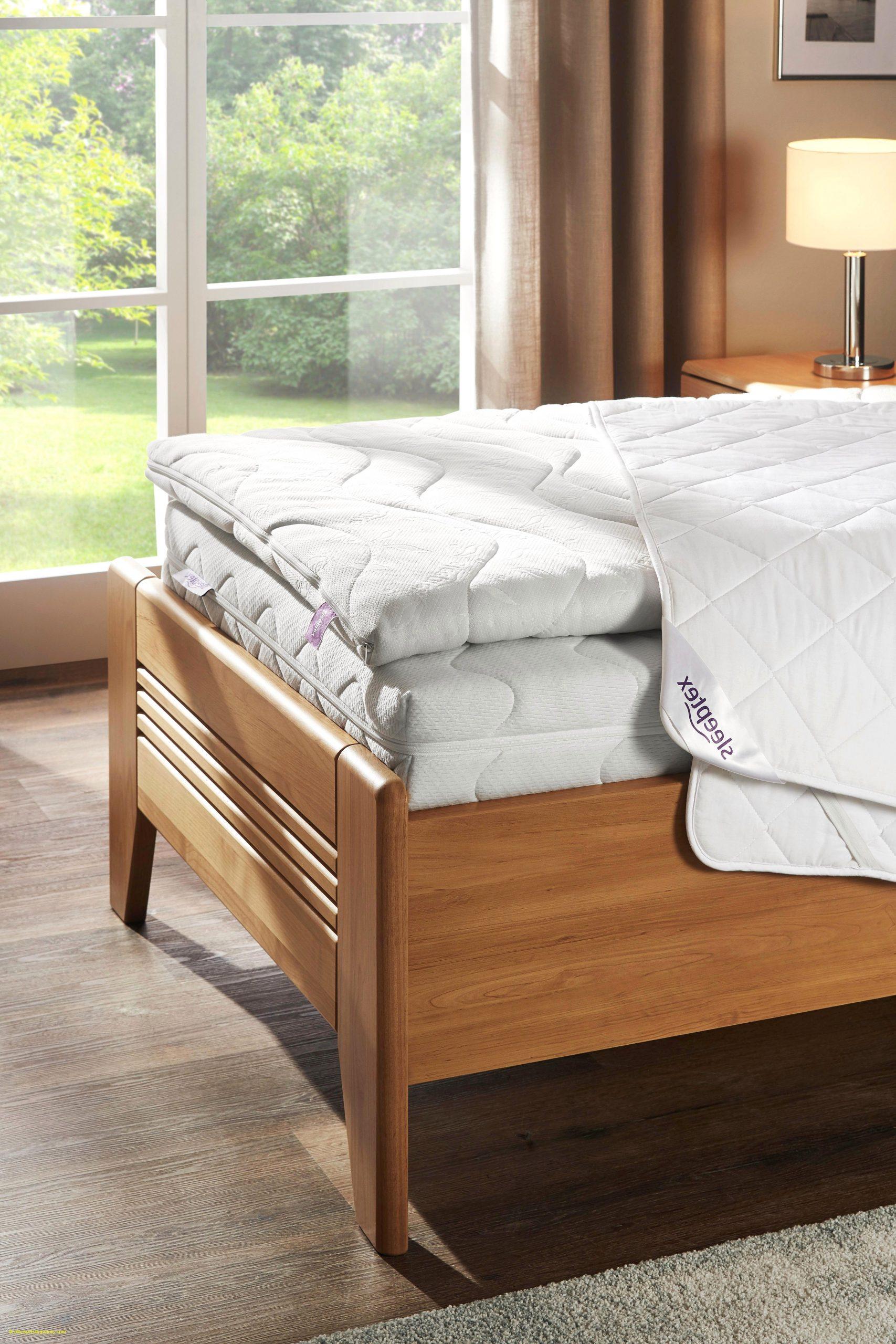 Full Size of Bett Rückwand Mit Gästebett Ausklappbar Weißes 160 Rutsche Dico Betten Massivholz 160x200 Lattenrost Kopfteil Selber Bauen Bettwäsche Sprüche 2x2m Bett Bett Rückwand