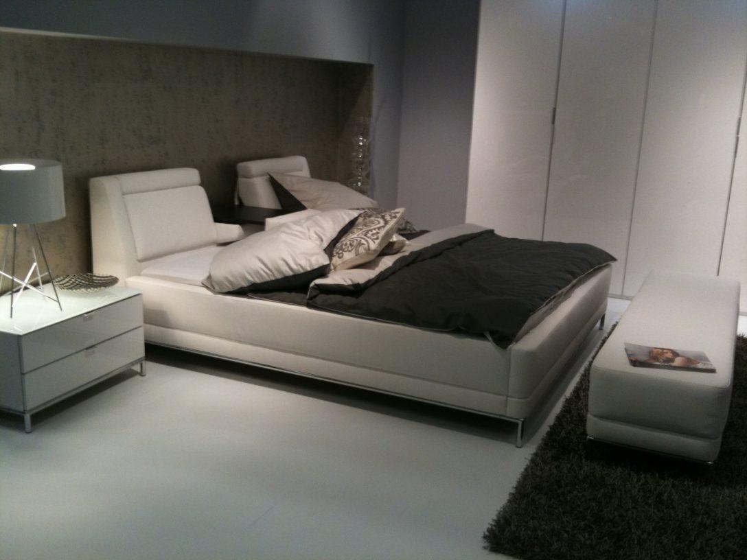 Large Size of Designer Betten Bett Modell 1 Chiraz Modellmbel Esstisch Amazon Günstig Kaufen Somnus Trends 140x200 Weiß Meise Günstige Rauch Außergewöhnliche Musterring Bett Designer Betten