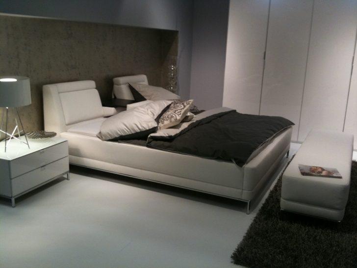 Medium Size of Designer Betten Bett Modell 1 Chiraz Modellmbel Esstisch Amazon Günstig Kaufen Somnus Trends 140x200 Weiß Meise Günstige Rauch Außergewöhnliche Musterring Bett Designer Betten