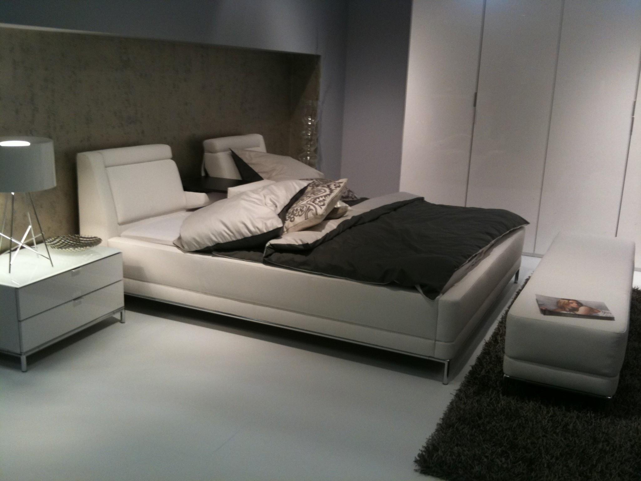 Full Size of Designer Betten Bett Modell 1 Chiraz Modellmbel Esstisch Amazon Günstig Kaufen Somnus Trends 140x200 Weiß Meise Günstige Rauch Außergewöhnliche Musterring Bett Designer Betten