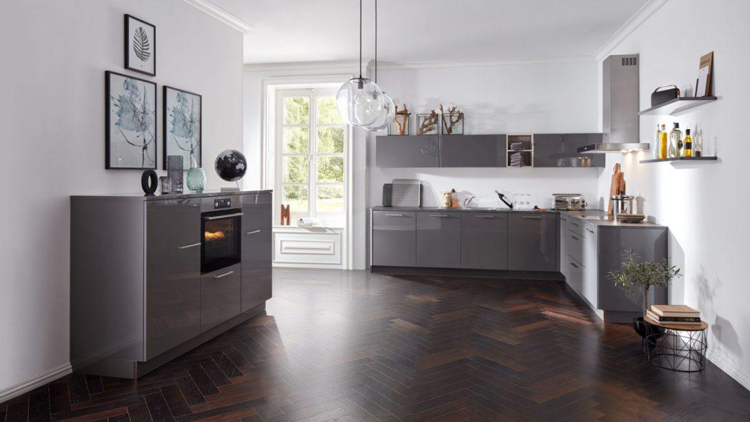 Large Size of Küche Aufbewahrung Mintgrün Freistehende Vorratsschrank Wandregal Einbauküche Selber Bauen Sideboard Mit Elektrogeräten Günstig Outdoor Kaufen Küche Nolte Küche