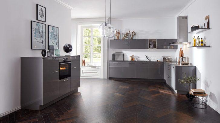 Medium Size of Küche Aufbewahrung Mintgrün Freistehende Vorratsschrank Wandregal Einbauküche Selber Bauen Sideboard Mit Elektrogeräten Günstig Outdoor Kaufen Küche Nolte Küche