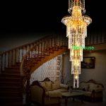 Komplette Schlafzimmer Komplett Poco Gardinen Vorhänge Komplettangebote Wandtattoo Günstige Deckenleuchte Modern Sessel Mit überbau Massivholz Romantische Schlafzimmer Kronleuchter Schlafzimmer