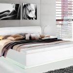 Französische Betten Bett Französische Betten Forte Bettanlage Starlet Plus Kaufen Baur Ruf Hülsta Amazon Frankfurt Outlet Fabrikverkauf Holz Günstige 180x200 Tagesdecken Für