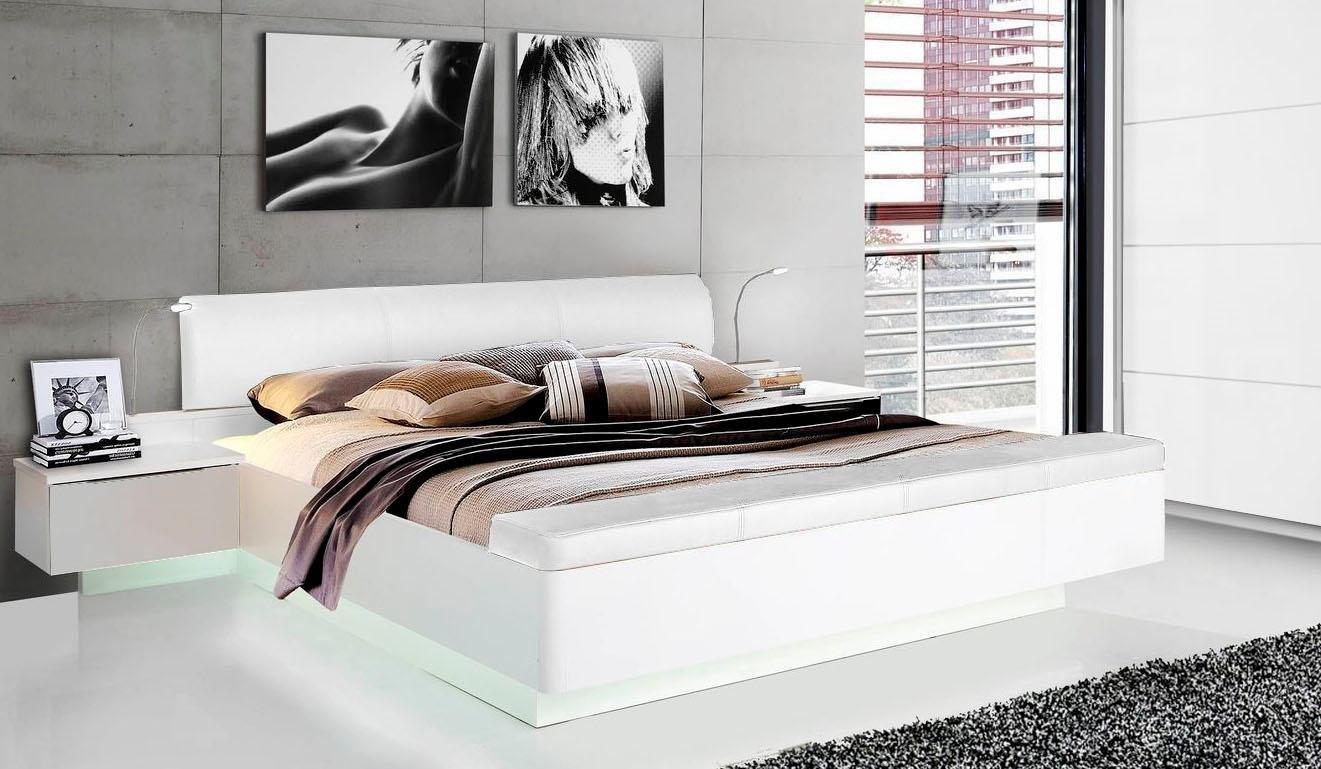 Full Size of Französische Betten Forte Bettanlage Starlet Plus Kaufen Baur Ruf Hülsta Amazon Frankfurt Outlet Fabrikverkauf Holz Günstige 180x200 Tagesdecken Für Bett Französische Betten