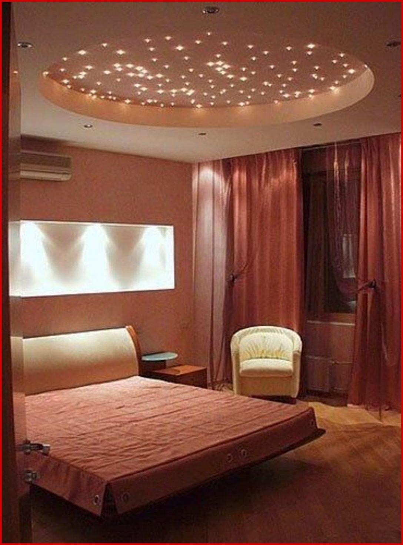Large Size of Lampe Schlafzimmer Led Deckenlampen Für Wohnzimmer Set Mit Boxspringbett Rauch Deckenlampe Lampen Wiemann Tischlampe Stehlampe Komplett Günstig Wandleuchte Schlafzimmer Lampe Schlafzimmer