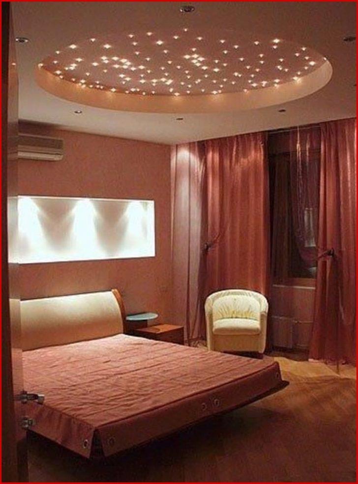 Medium Size of Lampe Schlafzimmer Led Deckenlampen Für Wohnzimmer Set Mit Boxspringbett Rauch Deckenlampe Lampen Wiemann Tischlampe Stehlampe Komplett Günstig Wandleuchte Schlafzimmer Lampe Schlafzimmer